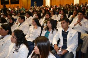 Conferencia_estudiantes
