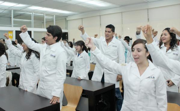 estudiantes2_1erG_2013