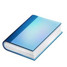 librito