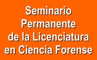 Seminario Permanente de LCF-UNAM