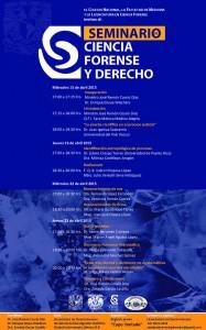 cartel_seminario_CF_Derecho_2015
