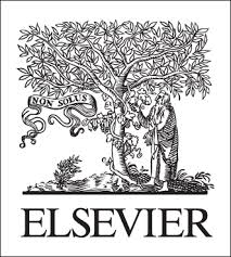 images_Elservier