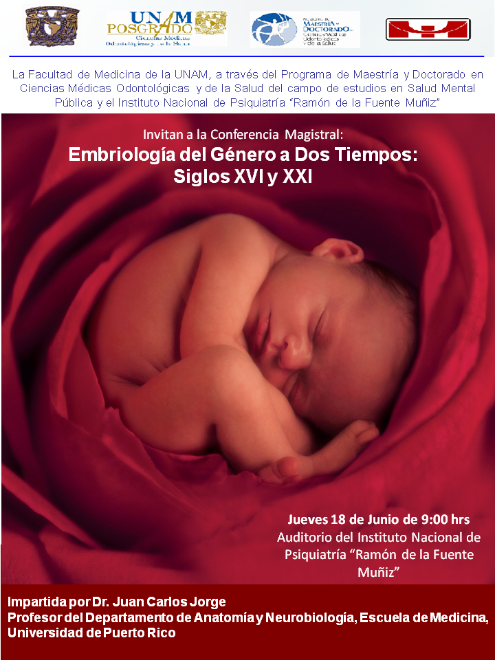 conferenciamagistralcarlosjorge2015