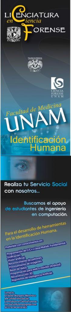 ServicioSocial_Poster