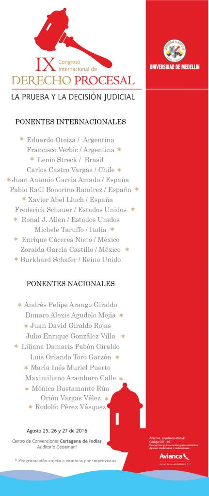 InvitacionCongresoMedellin