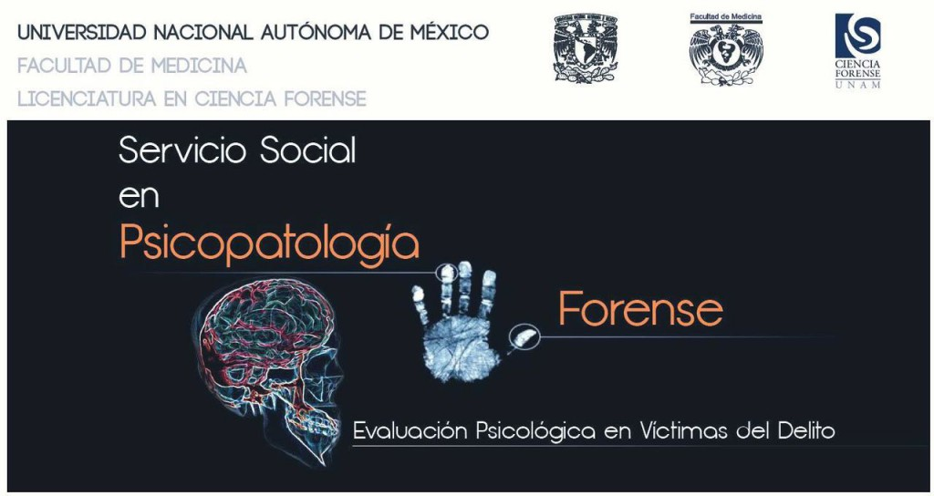 SSPsicoSocial2016
