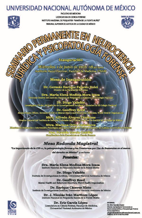 CartelPsicologia2016
