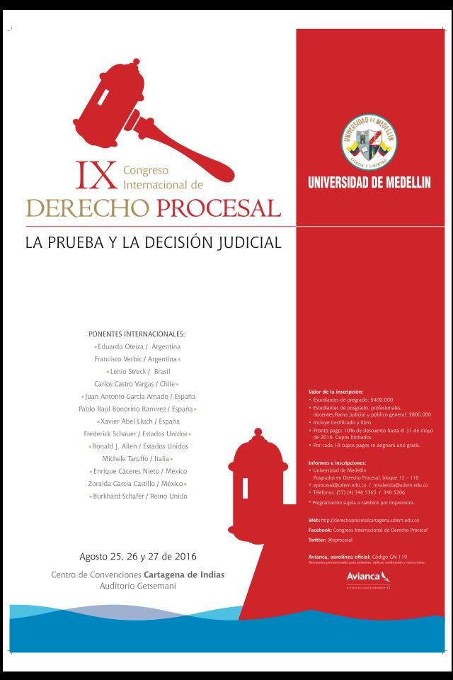 DerechoProcesal2016