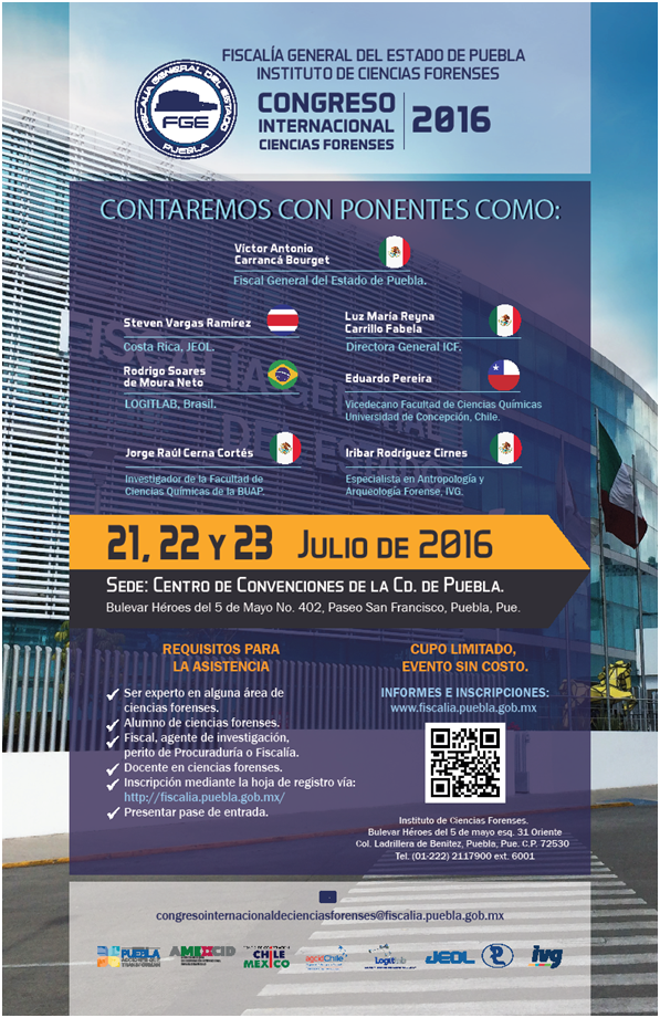 CartelCongreso2016