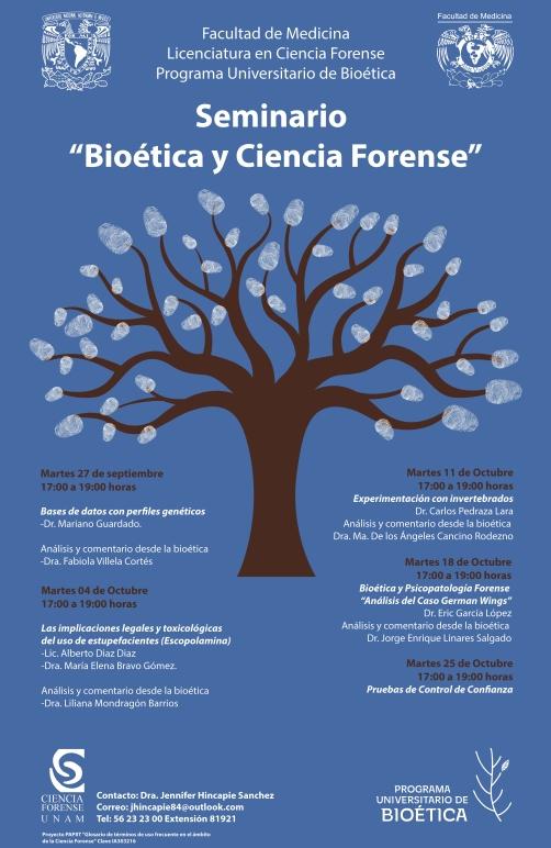 Sem_biotica_new_2016