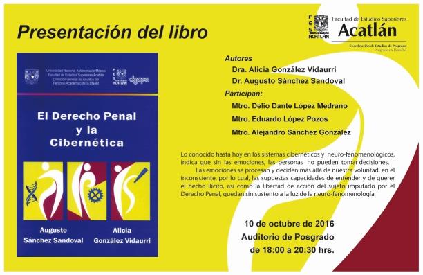 cartel_DerechoCibernetica_2016