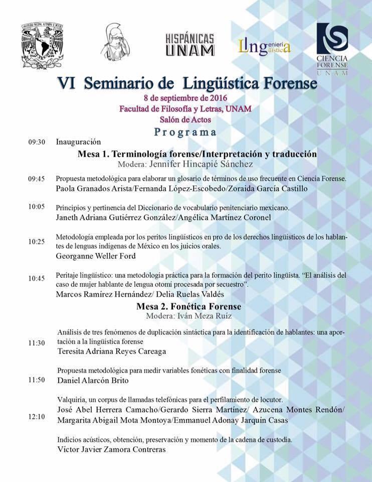 linguisticaforense2016a