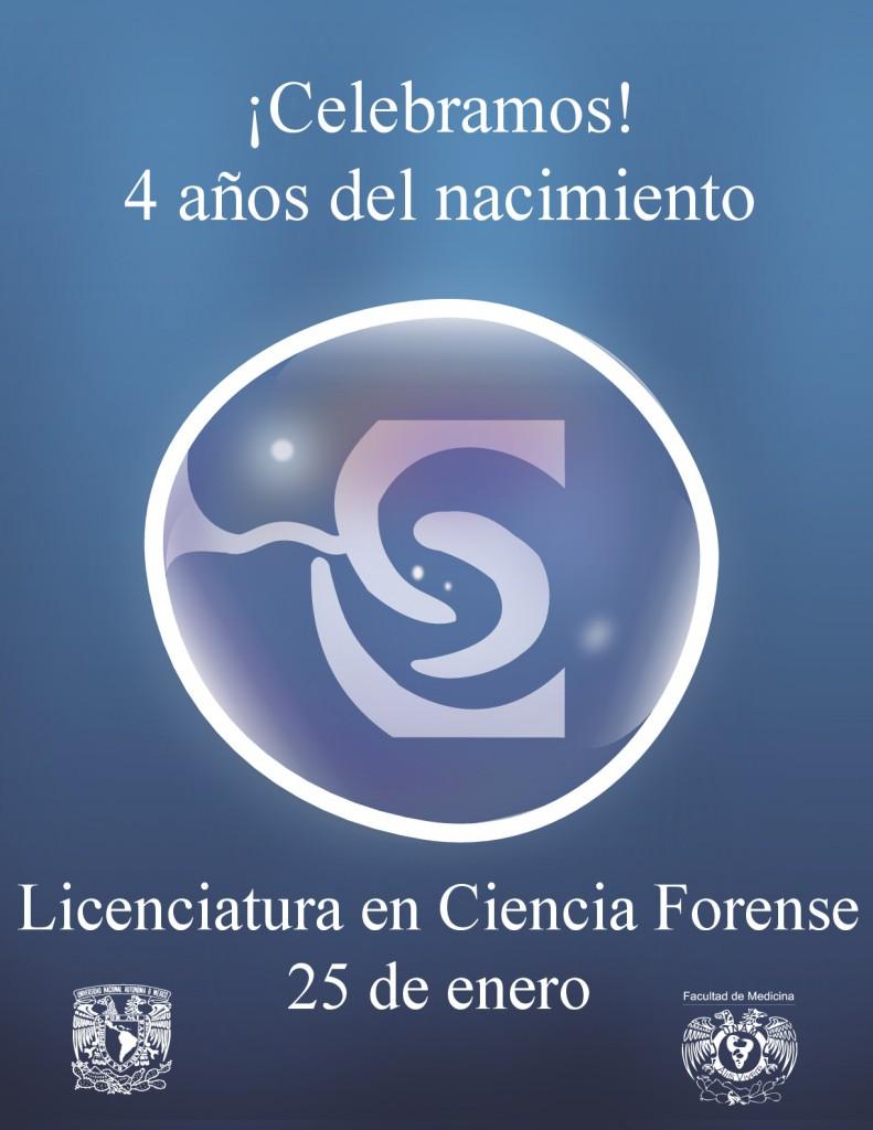 Aniversario LCF-001