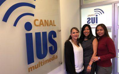 """Mundo Forense, tema: """"Investigación en odontología Forense"""" con Dra. Margarita Ivet Gil Chavarría"""