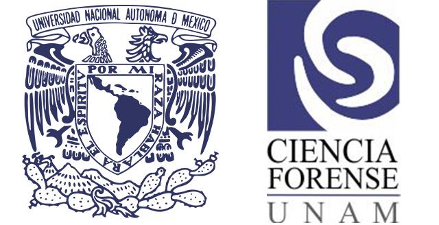 Licenciatura en Ciencia Forense