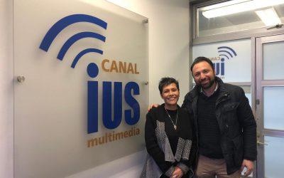 """Mundo Forense, invitado: Dr. Diego Pineda Martínez, tema:""""El Programa de Donación de Cuerpos de la UNAM"""""""
