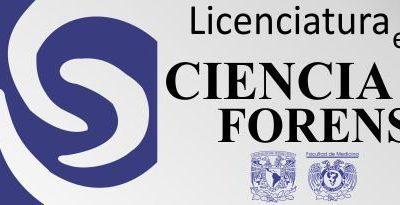 Calendario de Actividades del Proceso de Ingreso a la LCF