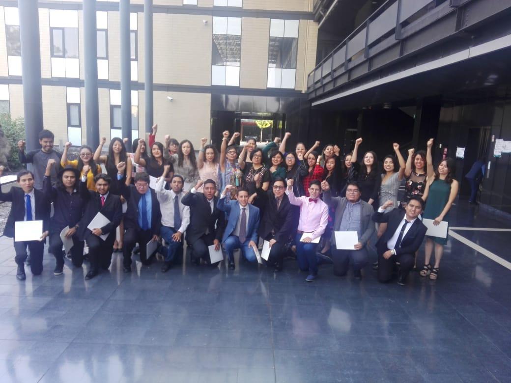 diplomas3eraGenLCF (5)